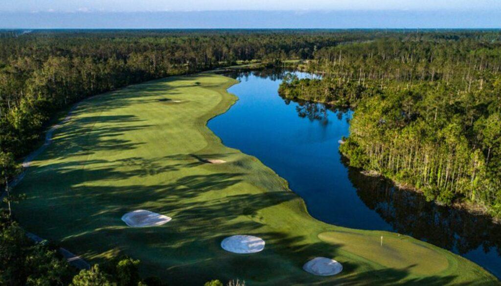 FL LPGA International Jones