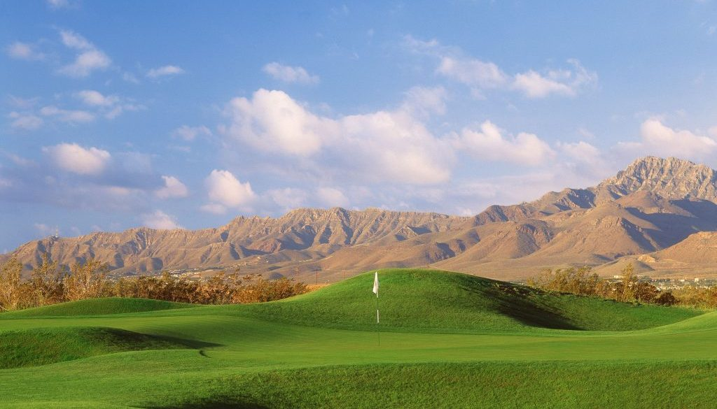 painted_dunes_desert_golf_course_cover_picture