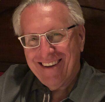 Bob Konecki