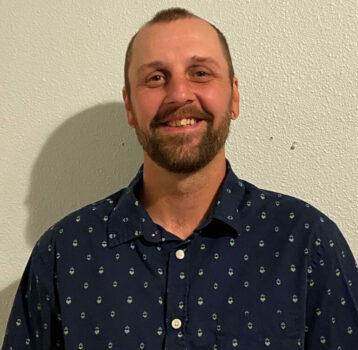 Jonathan Kirk