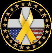 Smaller Logo 2021 1