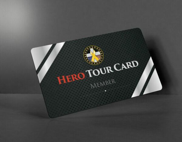 Tour-Card-Mock-2