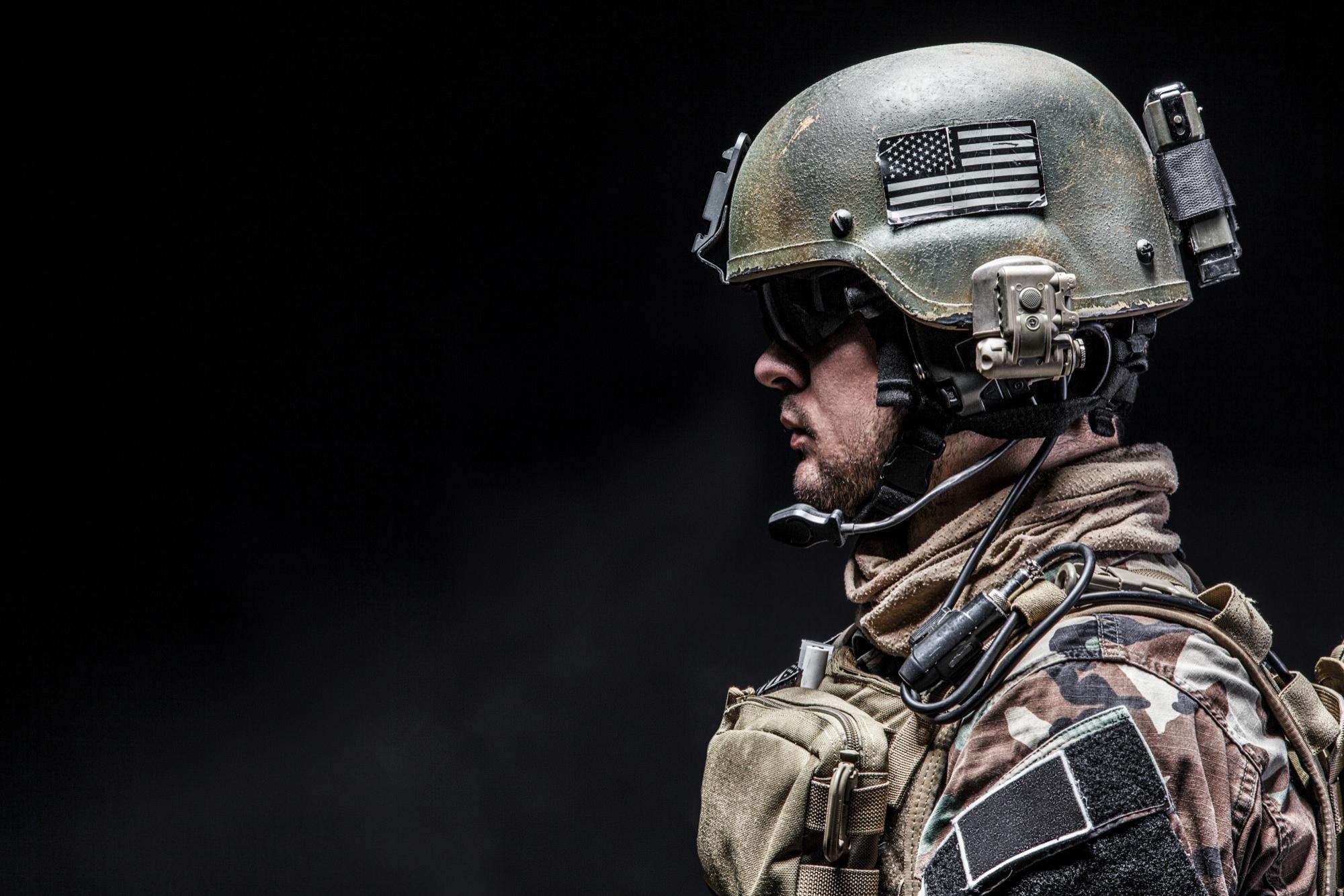 closeup-soldier-portrait