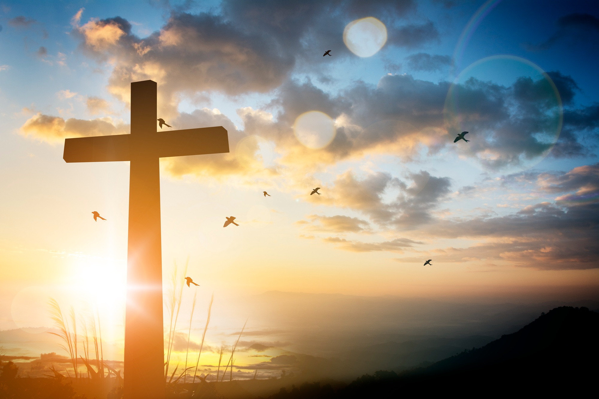 concept-conceptual-black-cross-religion-symbol-silhouette