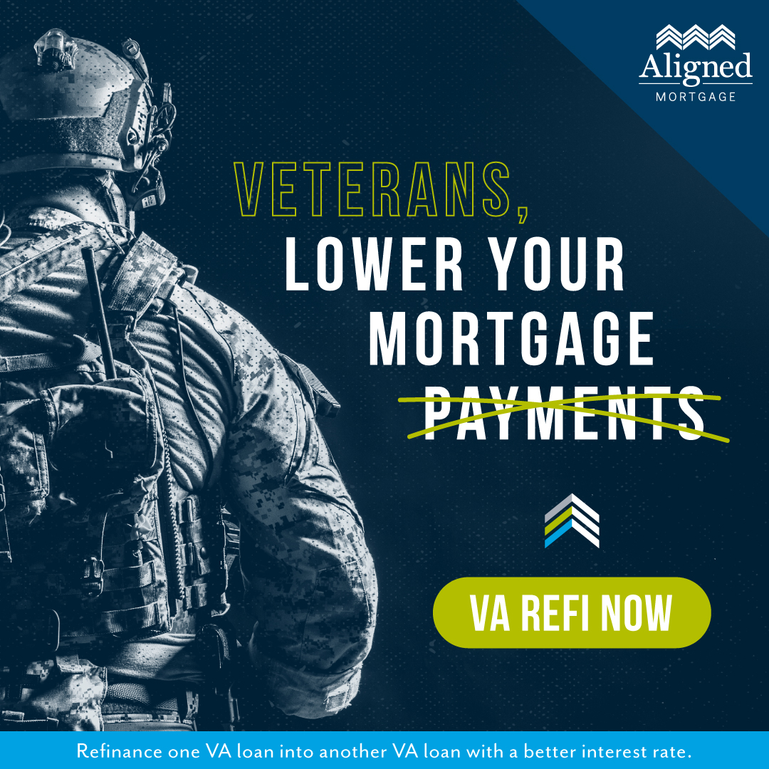 1080x1080_02Aligned_Mortgage_Banner_Ads_Refi