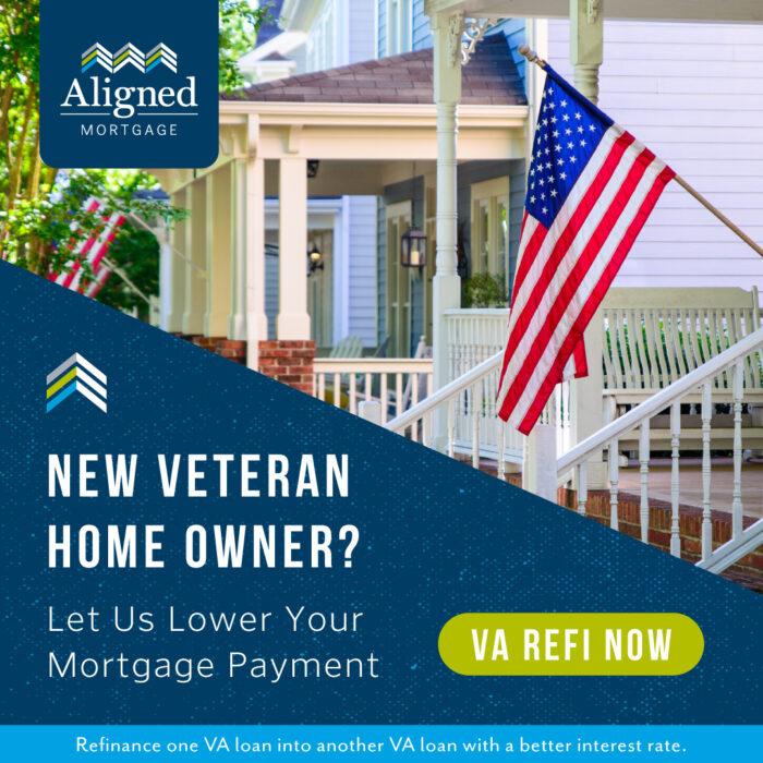 1080x1080_Aligned_Mortgage_Banner_Ads_Refi