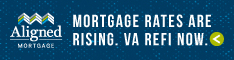 234x60_Aligned_Mortgage_Banner_Ads_Refi