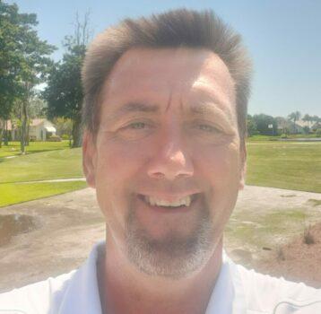 Scott Geer